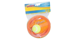 New Sports Neoprene Catchball Game