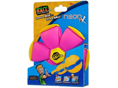 Bullyland GmbH Phlat Ball Junior